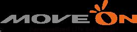 スマホアクセサリーやアクリル製品企画・OEMのムーブオン株式会社